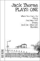 Jack Thorne Plays: One (Paperback)