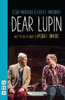 Dear Lupin (Paperback)