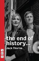 the end of history (Paperback)