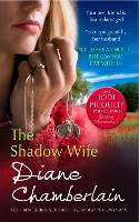 The Shadow Wife (Paperback)