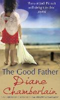 The Good Father (Paperback)