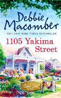 1105 Yakima Street - A Cedar Cove Novel (Paperback)