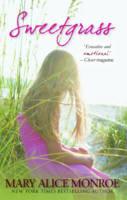 Sweetgrass (Paperback)