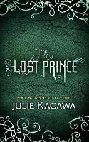 The Lost Prince - The Iron Fey Book 5 (Paperback)