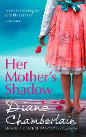 Her Mother's Shadow - The Keeper of the Light Trilogy Book 3 (Paperback)