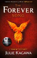 The Forever Song - Blood of Eden Book 3 (Paperback)