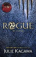 Rogue - The Talon Saga Book 2 (Paperback)
