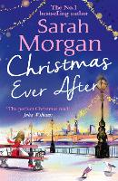 Christmas Ever After - Puffin Island trilogy Book 3 (Paperback)