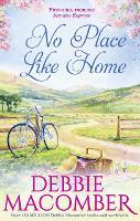 No Place Like Home (Paperback)