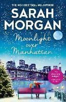 Moonlight Over Manhattan (Paperback)