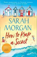 How To Keep A Secret (Paperback)