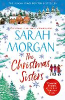 The Christmas Sisters (Paperback)