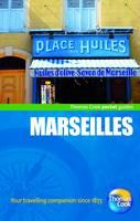Marseille - Pocket Guides (Paperback)