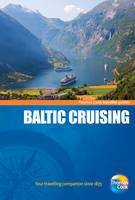 Baltic Cruising - Traveller Guides (Paperback)