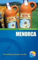 Menorca - Pocket Guides (Paperback)