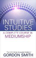 Intuitive Studies