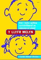 Llyfr Melyn, Y - Sut i Hybu Sgiliau Cymdeithasol ac Emosiynol Plant (Paperback)