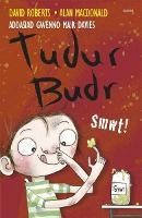 Tudur Budr: Smwt! (Paperback)