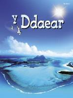 Cyfres Dechrau Da: Y Ddaear (Hardback)