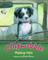 Collywobble (Paperback)