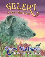 Gelert - A Man's Best Friend