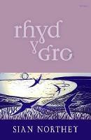Rhyd y Gro (Paperback)
