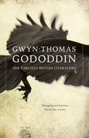 Gododdin - The Earliest British Literature (Paperback)
