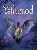 Cyfres Dechrau Da: Ystlumod (Hardback)