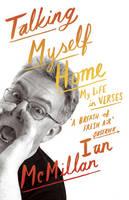 Talking Myself Home: My Life in Verses (Hardback)