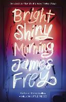 Bright Shiny Morning (Paperback)