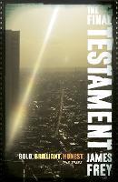 The Final Testament (Paperback)