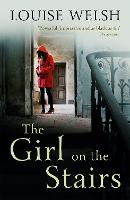 The Girl on the Stairs: A Masterful Psychological Thriller (Paperback)