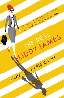 The Real Liddy James: The perfect summer holiday read (Paperback)