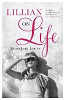 Lillian on Life (Hardback)