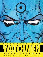 Watching the Watchmen (Paperback)
