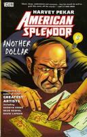 American Splendor: Another Dollar (Paperback)