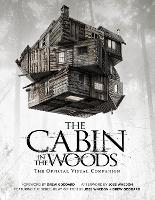 Cabin in the Woods (Paperback)