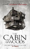 Cabin in the Woods - Official Movie Novelisation (Paperback)