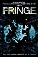 Fringe (Paperback)