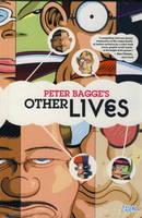 Other Lives (Hardback)