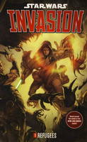 Star Wars - Invasion: Refugees v. 1 (Paperback)