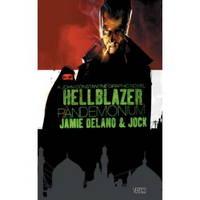 John Constantine, Hellblazer: Pandemonium (Paperback)