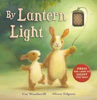 By Lantern Light (Hardback)