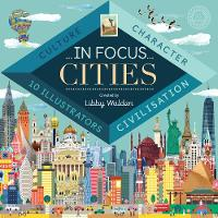 In Focus: Cities (Hardback)