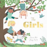 The Girls (Hardback)