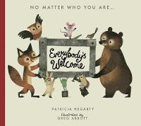 Everybody's Welcome (Paperback)