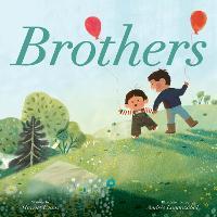 Brothers (Hardback)