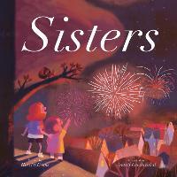 Sisters (Hardback)