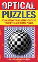 Optical Puzzles
