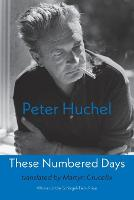 These Numbered Days: Gezaehlte Tage (Paperback)